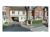 1 bedroom flat / house to rent in Solihull