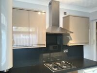 Medway kitchen fitter/carpenter insurance works.