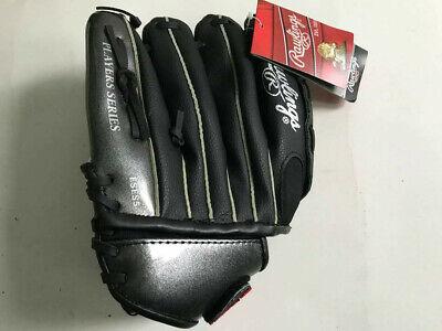 Rawlings baseball handschuh 27.9cm Links PL129FB REG weich Tex-Futter  1