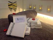 Massage Gift Vouchers for Valentines Day Sylvania Sutherland Area Preview