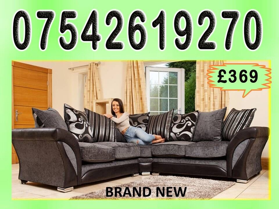 Corner Sofa Gumtree Gloucestershire Review Home Co