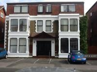 1 bedroom flat in Reads Avenue, Blackpool , FY1 (1 bed)