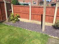 Gardening /lawn mowing services Nuneaton, Hinckley, Coventry, Sutton Coldfield and surrounding areas
