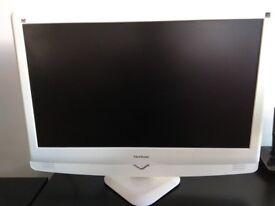Full HD 1080 LED Monitor