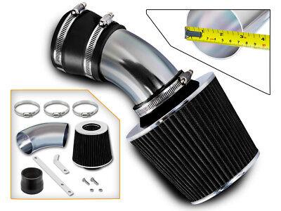 Bcp Black 1999 2000 2001 2002 Bmw E46 3 Series 323 325 328 330 Short Ram Intake