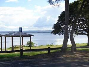 BUSY CAFE FOR SALE ON LAKE Toukley Wyong Area Preview