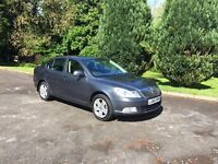 2010 Skoda Octavia 2.0 Tdi Cr Elegance....****Finance Available****