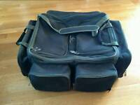 Gardner Barrow Bag holdall carp fishing