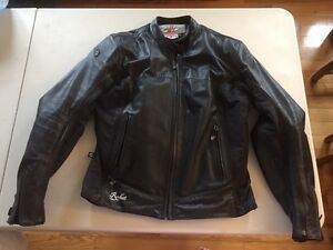Ladies Motorcycle Gear Lot
