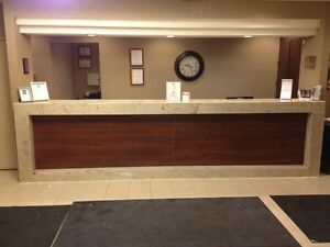 Custom Quality Countertops LOWEST PRICE West Island Greater Montréal image 4