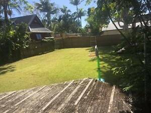 1 Bedroom AVAILABLE NOW mullumbimby Mullumbimby Byron Area Preview