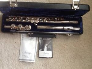 Armstrong Flute NEW Price $ 50