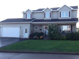 House for sale in Moncton