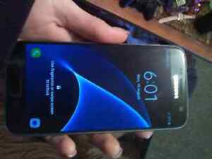 look at all photos and read plz. Samsung galaxy s7 32gb Melbourne CBD Melbourne City Preview