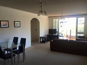 Burleigh Heads Unit for Rent Burleigh Heads Gold Coast South Preview