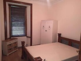 2 Bedroom available from May onwards
