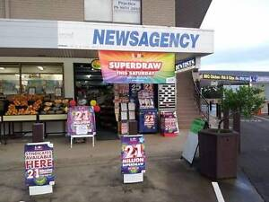 Dural Newsagency For Sale Dural Hornsby Area Preview