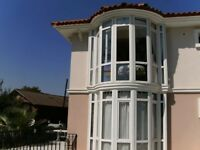 Stunning 2/3 Bedroom Apartment, Ovicik Turkey