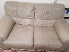 3seater,2seater and footstool