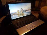 great cheap laptop for sale, good spec radeon graphics