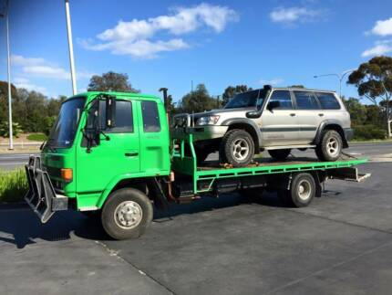 BUYING AND REMOVING CAR TRUCKS UTES AND VANS CASH PAID UPTO $2000 Salisbury Salisbury Area Preview