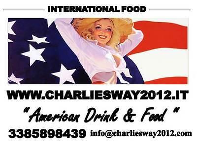 charliesway2012