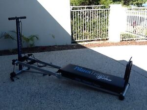 Pilates Total Trainer System.  EC. Wurtulla Maroochydore Area Preview