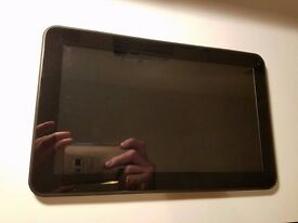 2x 10.1 inches tablet's, fully boxed, WiFi, HDMI!