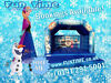 Bouncy castle hire Glasgow,Frozen,Cars,Despicable me,One direction,Peppa Pig,Hamilton,Motherwell Glasgow, Kirkintilloch