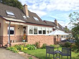 3 bed family house for sale