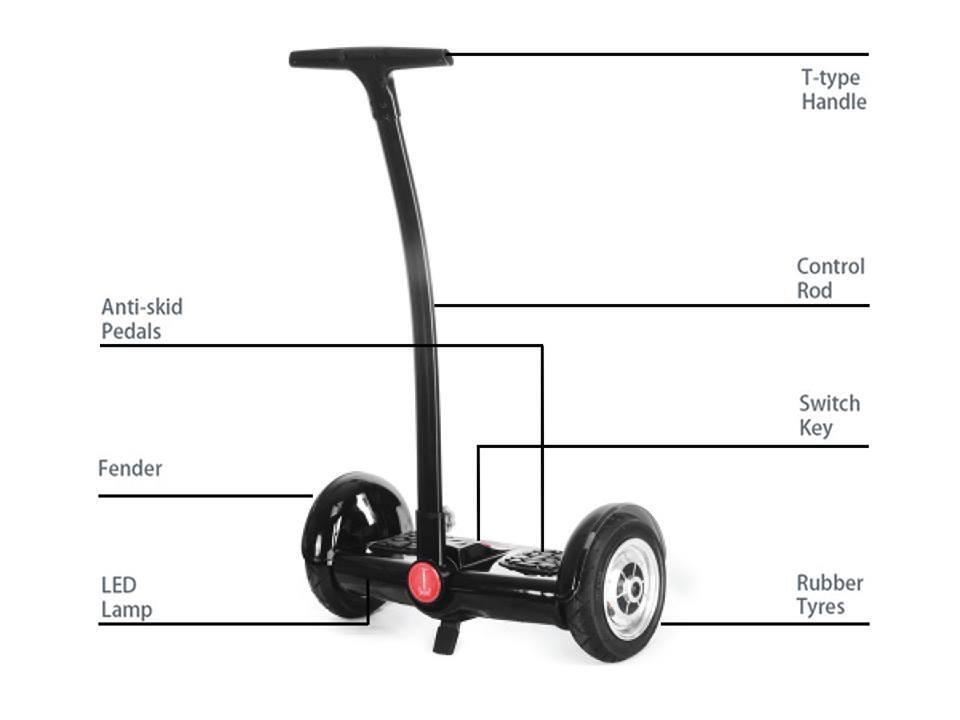 one wheel real hoverboard and electric scooter made of. Black Bedroom Furniture Sets. Home Design Ideas