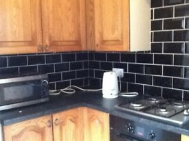 MOVE IN TODAY QUITE DOUBLE ROOM STRATFORD ILFORD FOREST GATE REFURBISHED WITH ALL BILLS INCLUDED