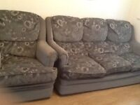 Sofa (for free of cost)