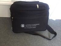 laptop bag for sell