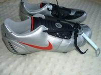 Nike shoes 38,5