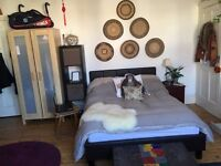 Massive double room to rent in Herne Hill