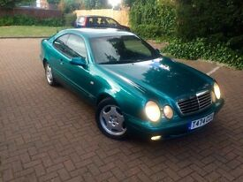 !!! MERCEDES CLK200 !! VERY CLEAN CAR !! DRIVE VERY NICE !!!px welcome