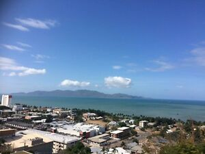 Apartment for rent Hermit Park Townsville City Preview