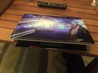 Macbook Pro Mid 2014 Core i7 Quad Core 2.2GHz, 256 SSD, 16GB Ram, Iris Pro Graphics