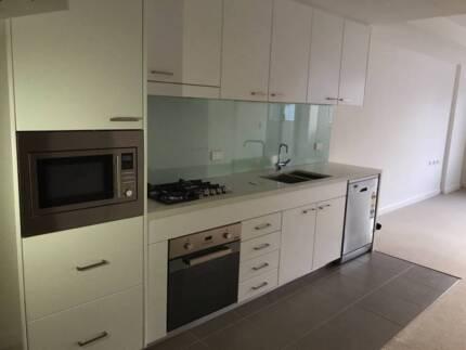 Urgent sale 71/5-15 Lamond Drive Turramurra, NSW