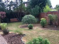 LOCAL Landscape Gardener FREE QUOTES, Good PRICES!