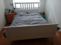 Looking for flatmate-City center of Oxford
