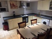 Single room in a shared house £120 pw