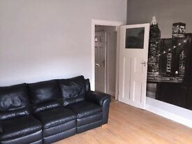 One bedroom flat for rent in central Hamilton