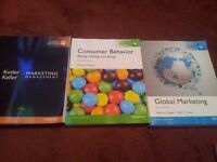 Marketing Management Kotler Keller 15th edition 2016