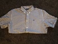 Fred Perry shirt for only £15!!