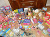 * Massive Girls Toy Bundle * Quality Items Nr Mansfield, Sutton-in-Ashfield