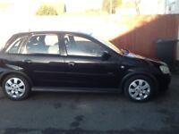 Vauxhall Corsa 1.2 sxi 5 door