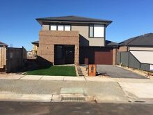 SYNTHETIC GRASS AT A FAIR PRICE Taylors Lakes Brimbank Area Preview