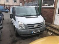 CHEAP CARS AND VANS PLEASE READ ADD !!